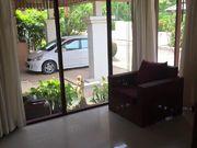 3 bedroom villa Phuket