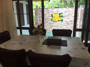 furnished villa Rawai