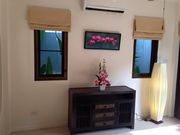 furnished house Phuket