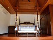 5 beds villa Rawai