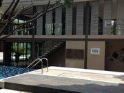 condo with pool Phuket
