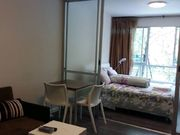 furnished condo Phuket