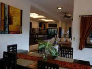 fully equipped house Phuket