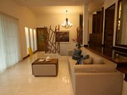 furnished villa Phuket