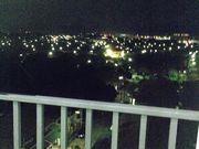 apartment Phuket