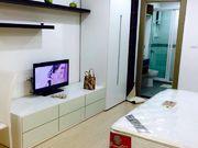 furnished apartment Phuket