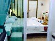 studio Phuket