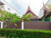 2 bedroom home Phuket