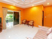 room in Phuket