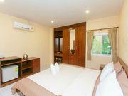 deluxe room Phuket