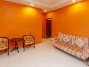apartment Karon