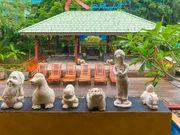 resort in Karon