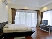villa with 3 bedroom Bang Tao