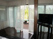 villa with private pool Phuket