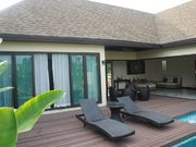 2 beds pool villa Phuket