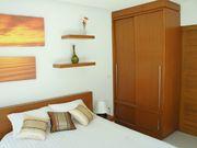 villa with 2 bedroom