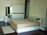 2 bedrooms villa