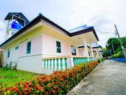 2 bedroom house in Phuket