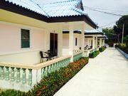 home Rawai