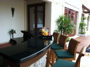 furnished house in Phuket