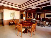 fully equipped villa Nai Harn