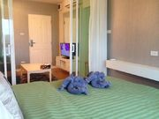 1 bed apartment in Phuket