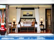 pool villa Phuket