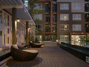 condominium in Kathu