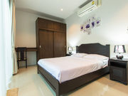 2 beds villa in Phuket