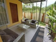new villa in Rawai