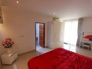 5 beds villa Phuket
