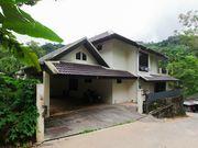 house 4 beds Phuket
