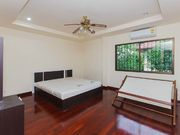 villa with 3 bedrooms