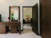 furnished villa Layan