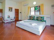 studio apartment Phuket