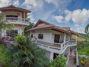 bangalow in Phuket