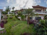 sea view bungalow Rawai