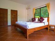1 bed apartment Rawai