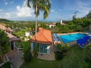 resort in Rawai