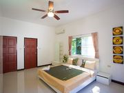 2 beds apartment Rawai