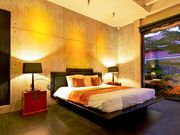 amazing villa Phuket