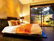 4 bedrooms villa