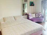 apartment in Phuket