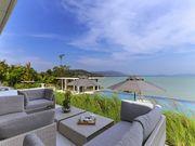 ocean view bar