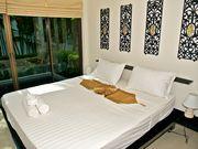 one bedroom villa Nai Harn