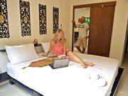 1 bed villa Phuket