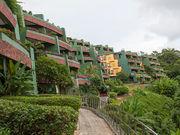 apartment in Kata