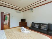 apartment in Patong