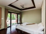 5 bedrooms house Phuket
