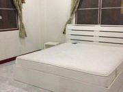 one bedroom house Phuket